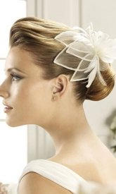 bridal-hair-accessories-5