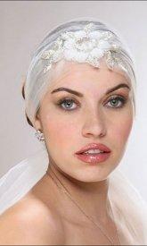 bridal-hair-accessories-7