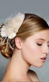 bridal-hair-accessories-8