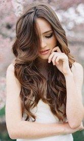long-bridal-hair-1