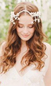 long-bridal-hair-10