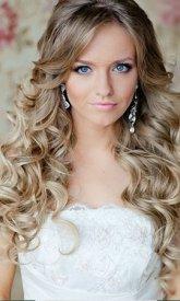long-bridal-hair-2