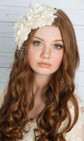 long-wedding-hairstyle-8