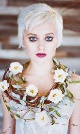 pixie-wedding-4
