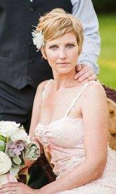 pixie-wedding-5