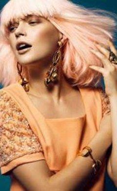 Winter Hair Colour Trends for 2017 at My Hair Guru Salon in Paisley