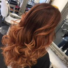 Consultations-Paisley-Hairdressers-2