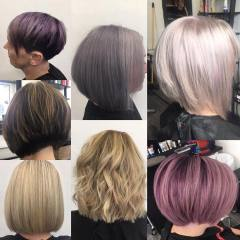 Consultations-hair-transformations-Paisley