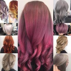 Hair-colour-transformations-Paisley