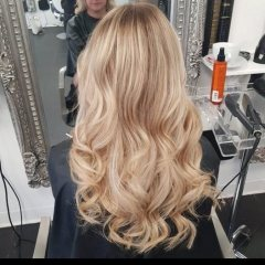 Consulations-Paisley-hairdressers