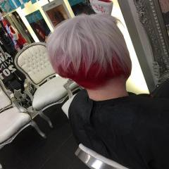 Consultations-Paisley-Hairdressers-3