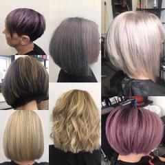 Consultations-hair-transformations-Paisley