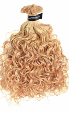 curly-hair-extensions-perfect-curly-hair-extension-line