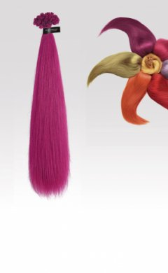 crazy-colors-hair-extensions-bright-color-hair-extensions-line
