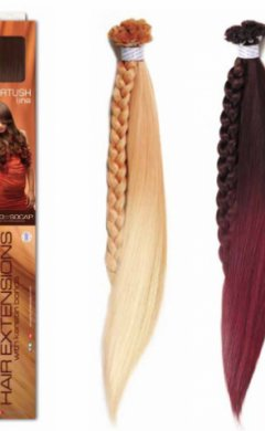 ombre-hair-extensions-line-shatush-hair-extensions