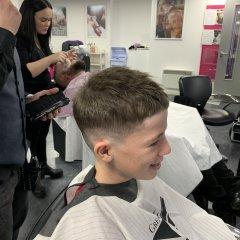 Mens-Barbers-Paisley