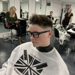 Mens-Haircuts-Paisley