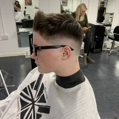Barber-Services-Paisley