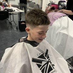 Best-haircuts-for-boys-and-men-Paisley