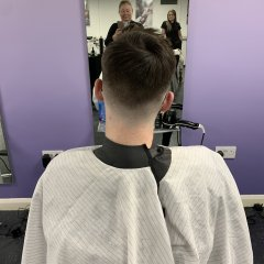 Mens-Hairdressers-Paisley