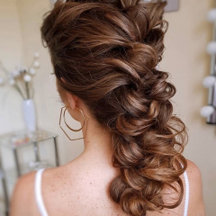 Party-Hair-Paisley-11