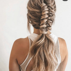 Party-Hair-Paisley-14