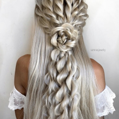 Party-Hair-Paisley-2