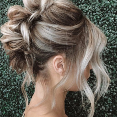 Party-Hair-Paisley-7