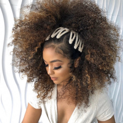 Party-Hair-Paisley-8