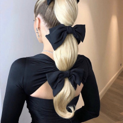 Party-Hair-Paisley