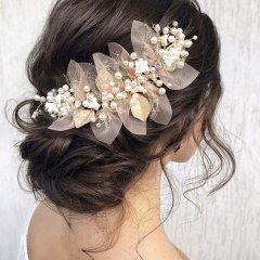 Party-Hair-Paisley-12