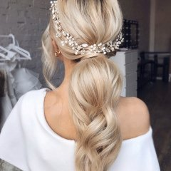 Party-Hair-Paisley-4