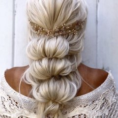 Party-Hair-Paisley-5