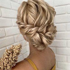 Party-Hair-Paisley-6