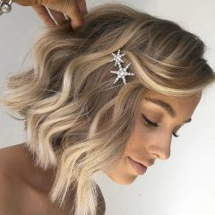 Party-Hair-Paisley-9