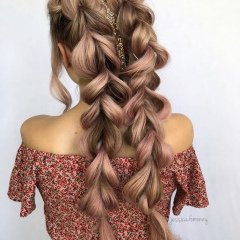 Party-Hair-Paisley3